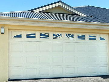 Garage Door  sc 1 th 195 & Copper Coast Garage Doors - Roller Doors - Yorke Peninsula Moonta ...